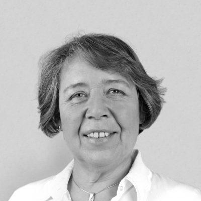 Inge Apfelbacher