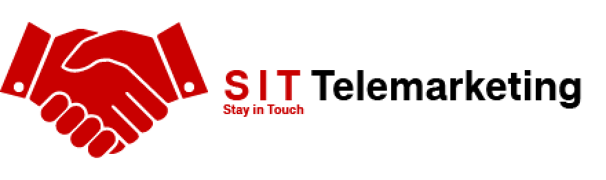 SIT Telemarketing